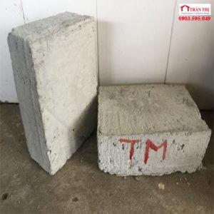 đá móng bê tông tại đà nẵng