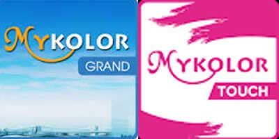 gia-son-mykolor-tai-da-nang_optimized