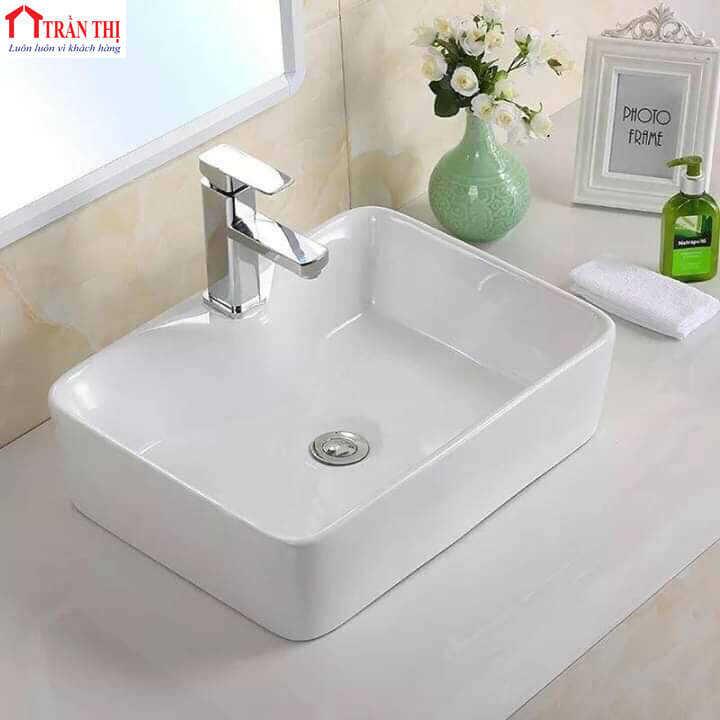 lavabo-de-ban-tai-da-nang_optimized