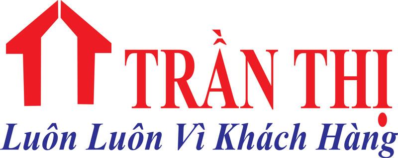 Website bán hàng online vật liệu xây dựng & TTNT số 1 tại Đà Nẵng