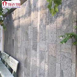 Mẫu đá trang tri tự nhiên Đà Nẵng